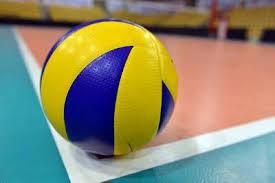 tautas_sports