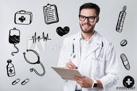 zinoss_pacients