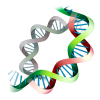 IMGBIN_epigenetics-gene-expression-epigenome-dna-png_KzpyetSS